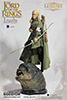 Legolas Luxury Edition Sixth Scale Figure