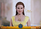 Hot Toys Belle Sixth Scale Figure