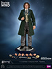 8th Doctor Sixth Scale Figure