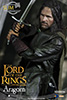 Aragorn Slim Version Sixth Scale Figure