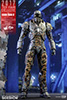 Hot Toys Iron Man Mark XXIII - Shades Sixth Scale Figure
