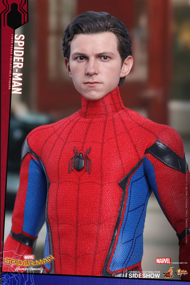 marvel-homecoming-spider-man-sixth-scale