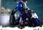 Hot Toys Arkham Knight Sixth Scale Figure