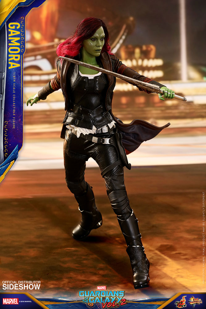 dating gamora would include speed dating icebreaker high school