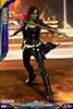 Hot Toys Gamora Sixth Scale Figure