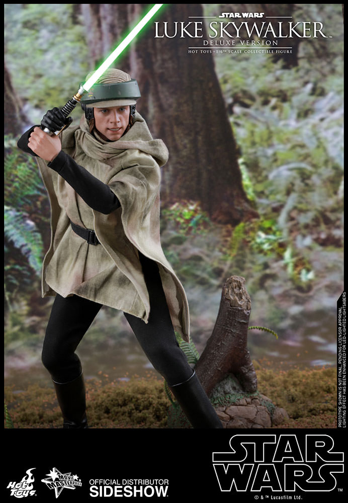 [Bild: star-wars-luke-skywalker-deluxe-version-...108-13.jpg]