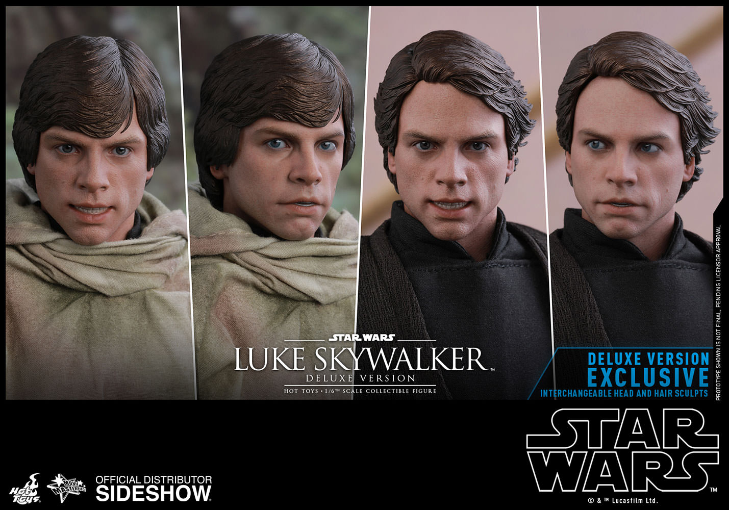 [Bild: star-wars-luke-skywalker-deluxe-version-...108-19.jpg]
