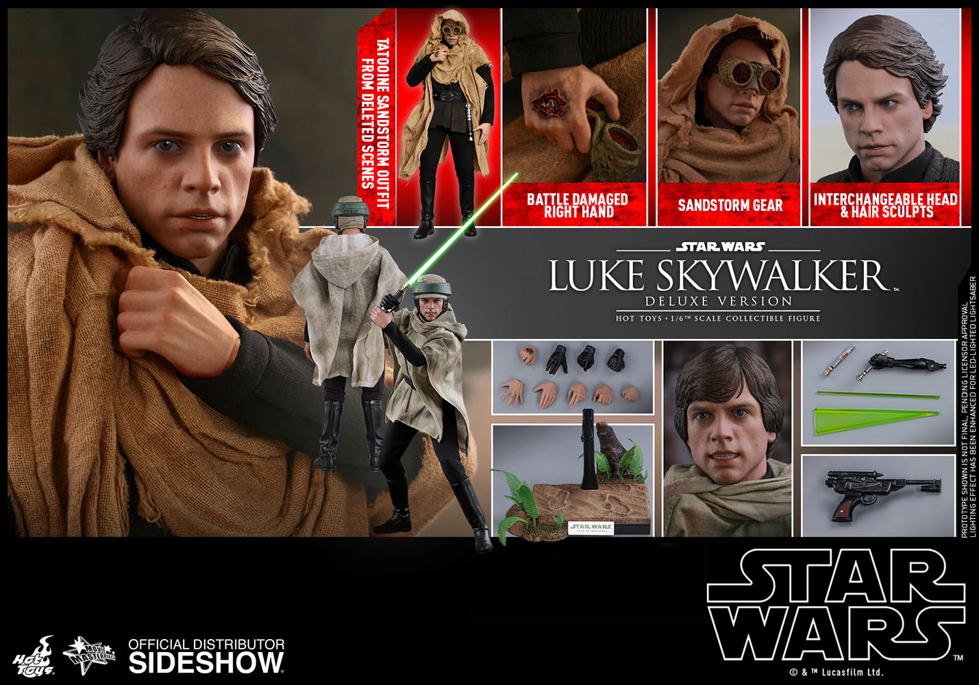 [Bild: star-wars-luke-skywalker-deluxe-version-...108-20.jpg]