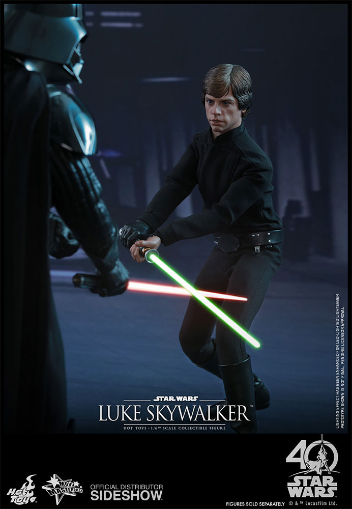 the destiny of luke skywalker in star wars the movie Star wars: force and destiny rpg the tide [spoilers for the legends of luke skywalker] [spoilers for the legends of luke skywalker.