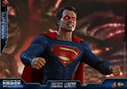 Hot Toys Superman Sixth Scale Figure