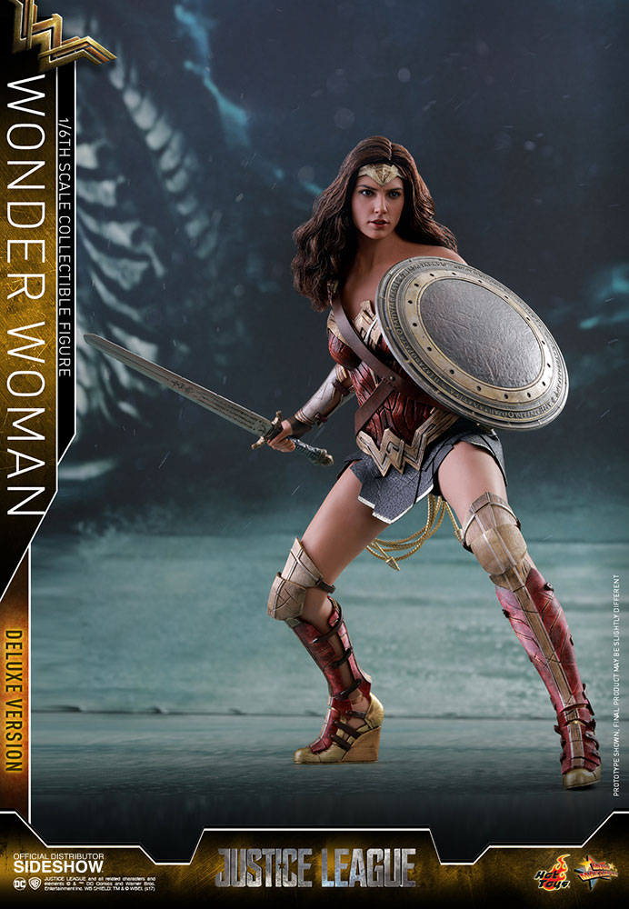 dc-comics-justice-league-wonder-woman-deluxe-sixth-scale-hot-toys-903121-02