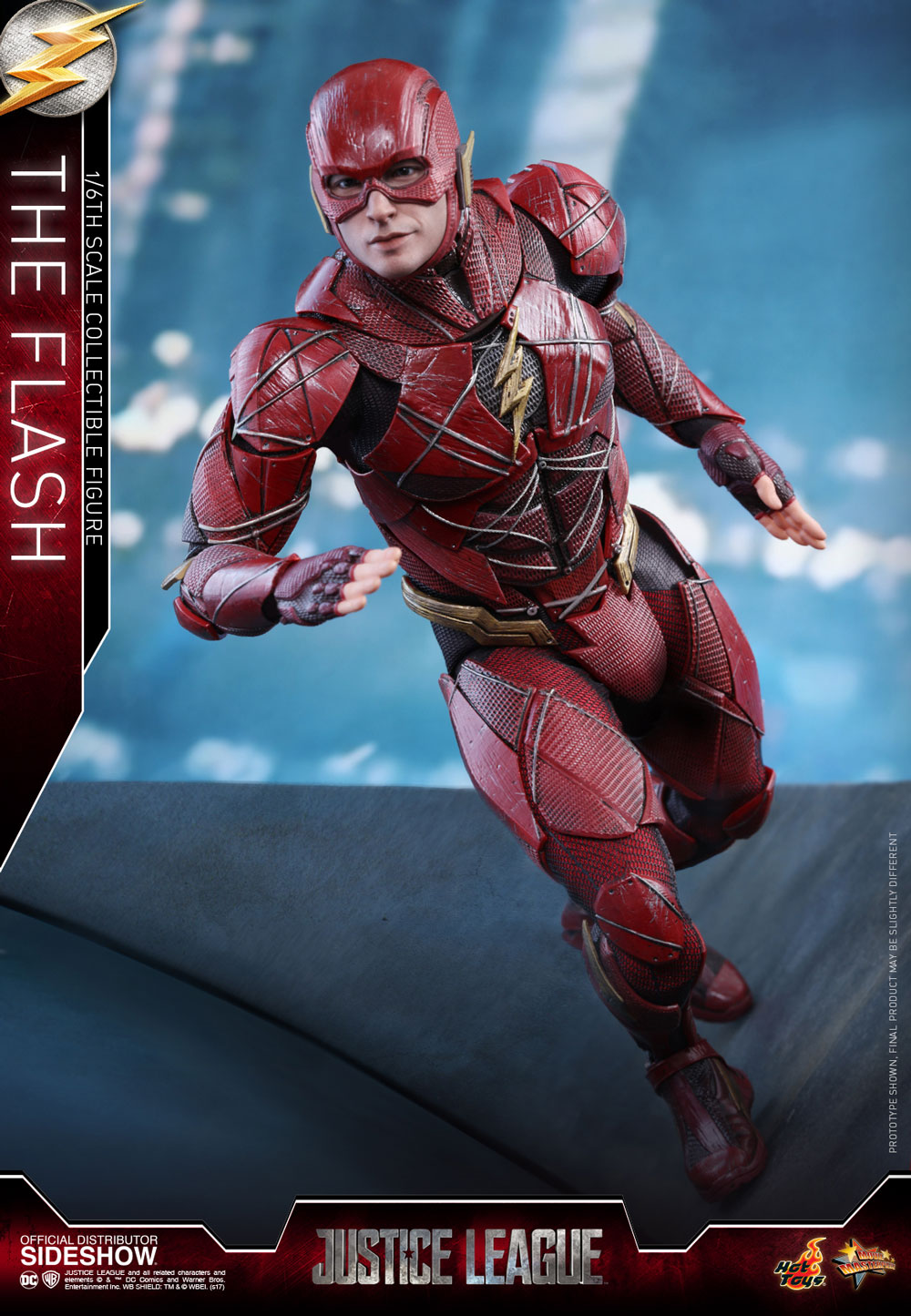 dc-comics-justice-league-the-flash-sixth-scale-hot-toys-903122-01