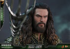 Hot Toys Aquaman Sixth Scale Figure