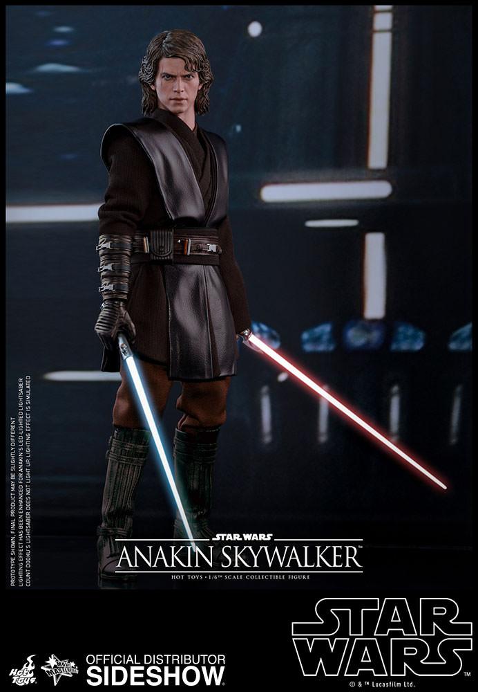 [Bild: star-wars-anakin-skywalker-sixth-scale-f...139-08.jpg]
