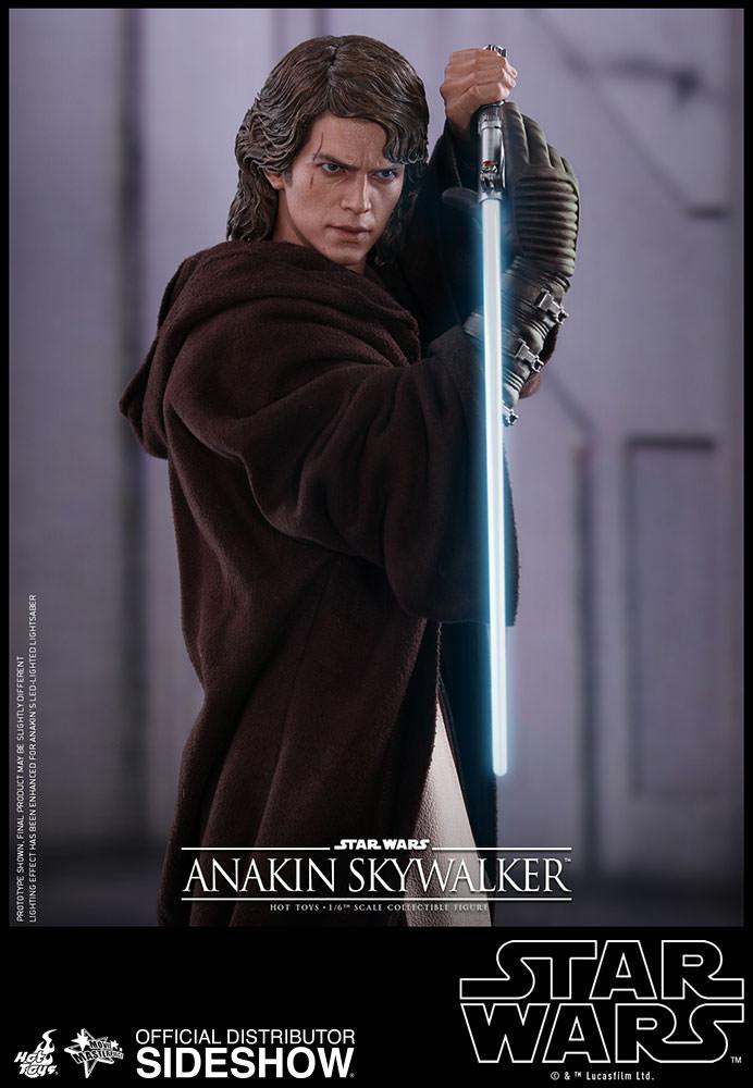 [Bild: star-wars-anakin-skywalker-sixth-scale-f...139-11.jpg]