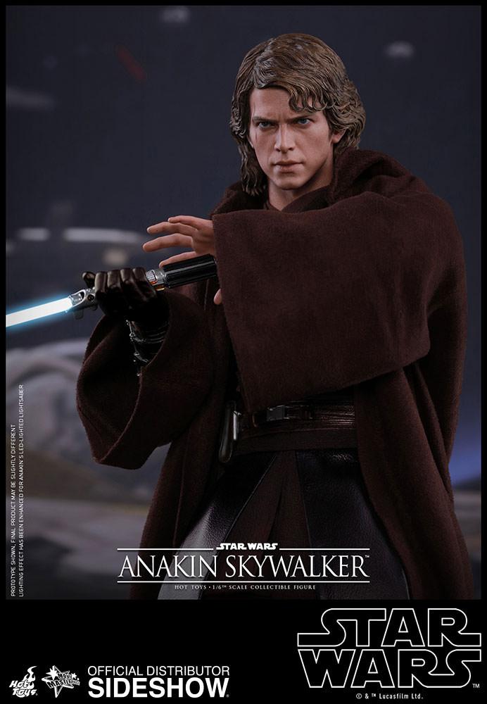 [Bild: star-wars-anakin-skywalker-sixth-scale-f...139-12.jpg]
