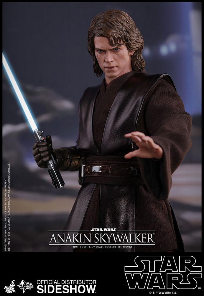 [Bild: star-wars-anakin-skywalker-sixth-scale-f...139-13.jpg]