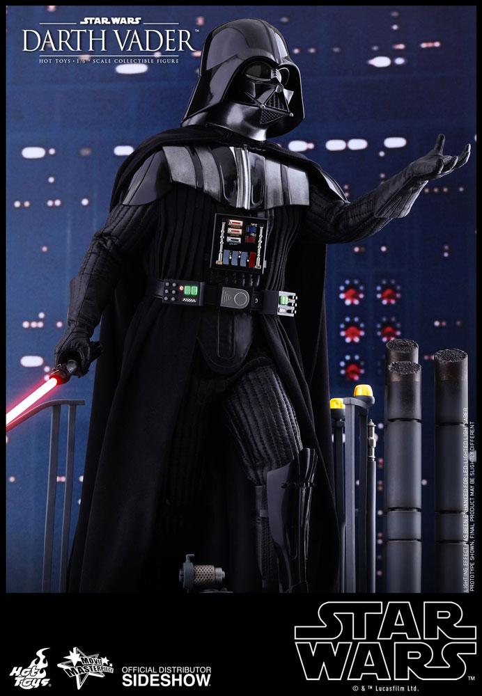 [Bild: star-wars-darth-vader-sixth-scale-figure...140-09.jpg]