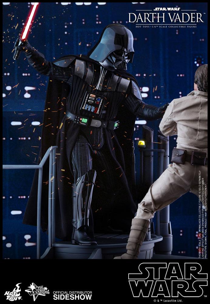 [Bild: star-wars-darth-vader-sixth-scale-figure...140-10.jpg]