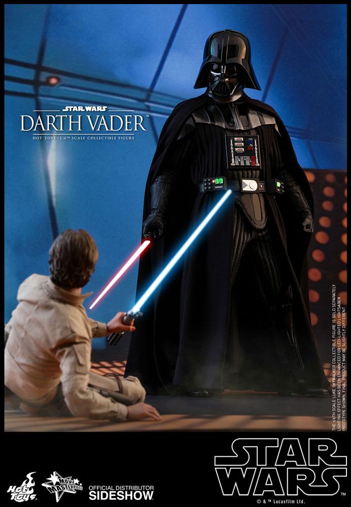 [Bild: star-wars-darth-vader-sixth-scale-figure...140-12.jpg]