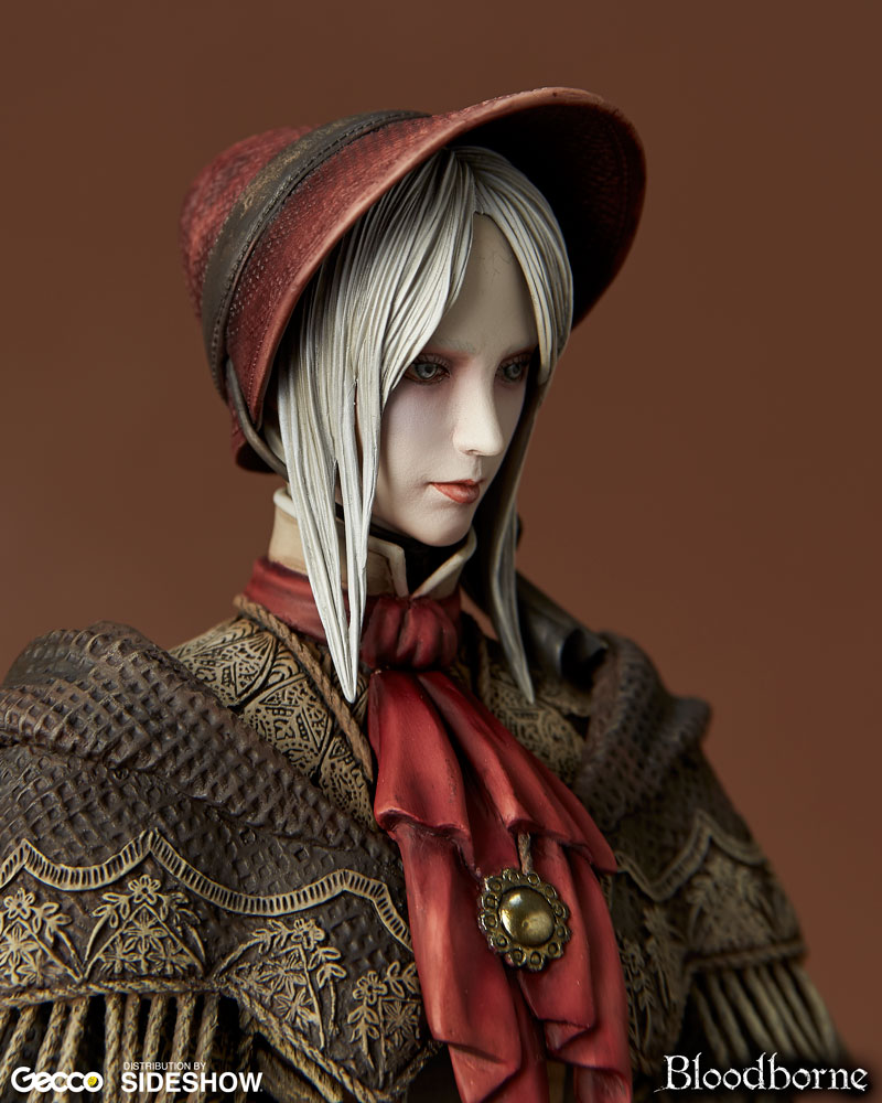 bloodborne-doll-sixth-scale-statue-gecco