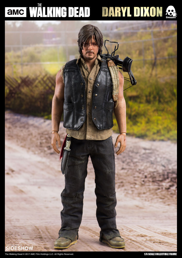 [Bild: the-walking-dead-daryl-dixon-sixth-scale...161-01.jpg]