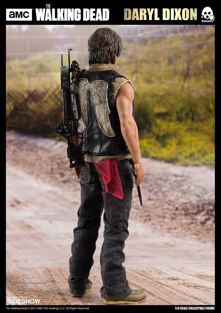 [Bild: the-walking-dead-daryl-dixon-sixth-scale...161-05.jpg]