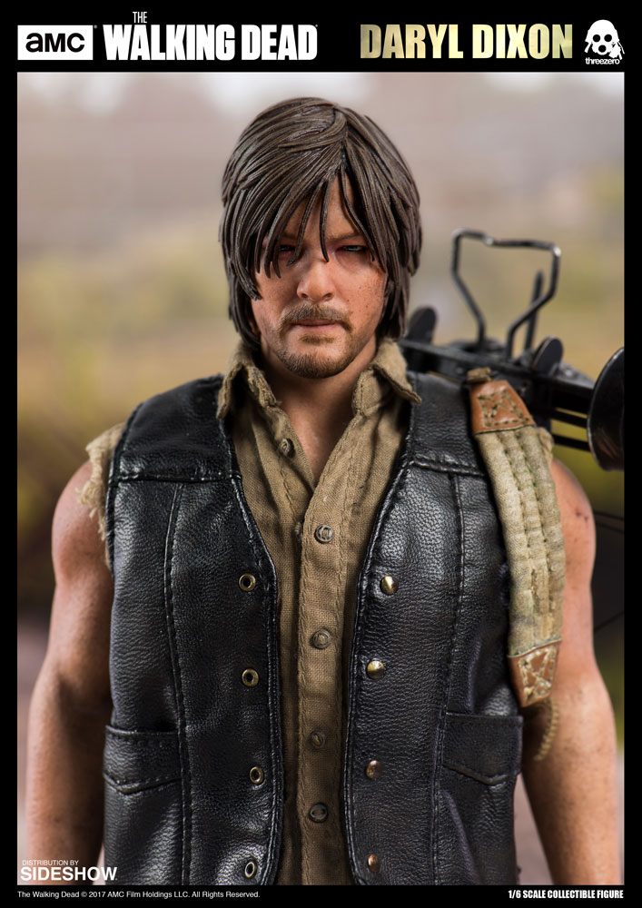 [Bild: the-walking-dead-daryl-dixon-sixth-scale...161-06.jpg]