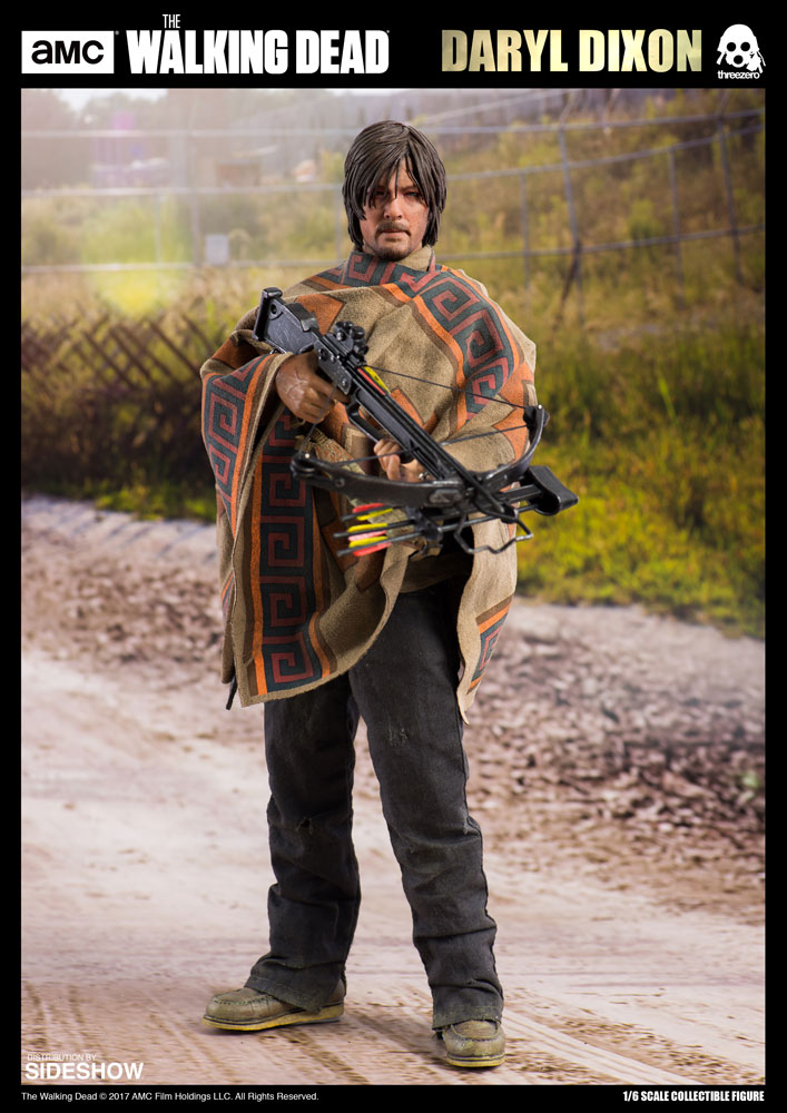 [Bild: the-walking-dead-daryl-dixon-sixth-scale...161-11.jpg]