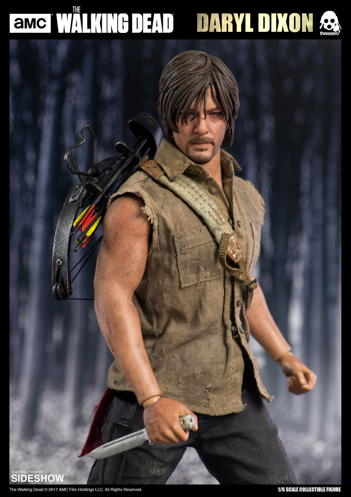 [Bild: the-walking-dead-daryl-dixon-sixth-scale...161-16.jpg]