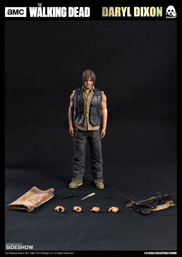[Bild: the-walking-dead-daryl-dixon-sixth-scale...161-18.jpg]