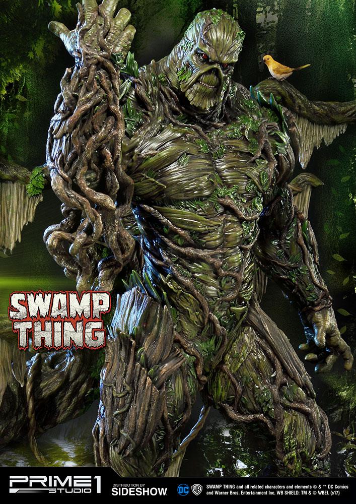 dc-comics-swamp-thing-statue-prime1-stud