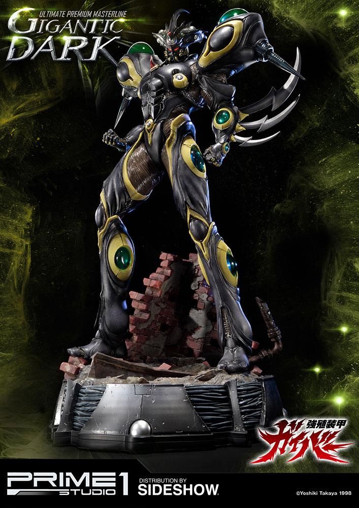 [Bild: guyver-gigantic-dark-ultimate-premium-ma...178-03.jpg]