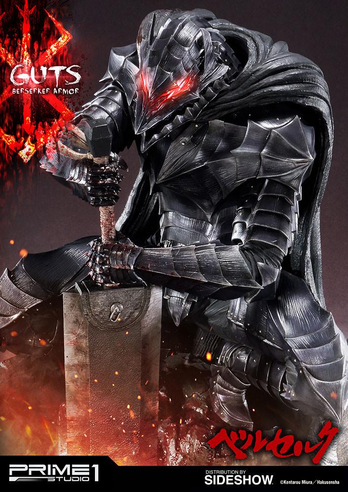 Goblin slayer vs guts spacebattles forums - Spacebattles com ...