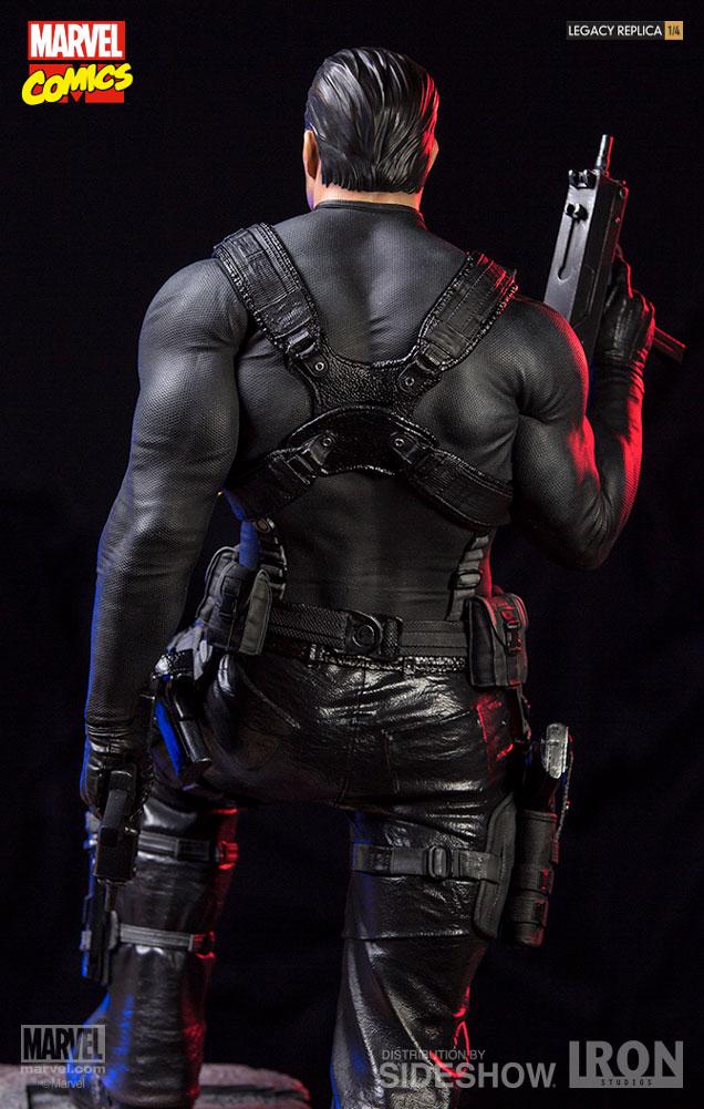 MarvelS Punisher