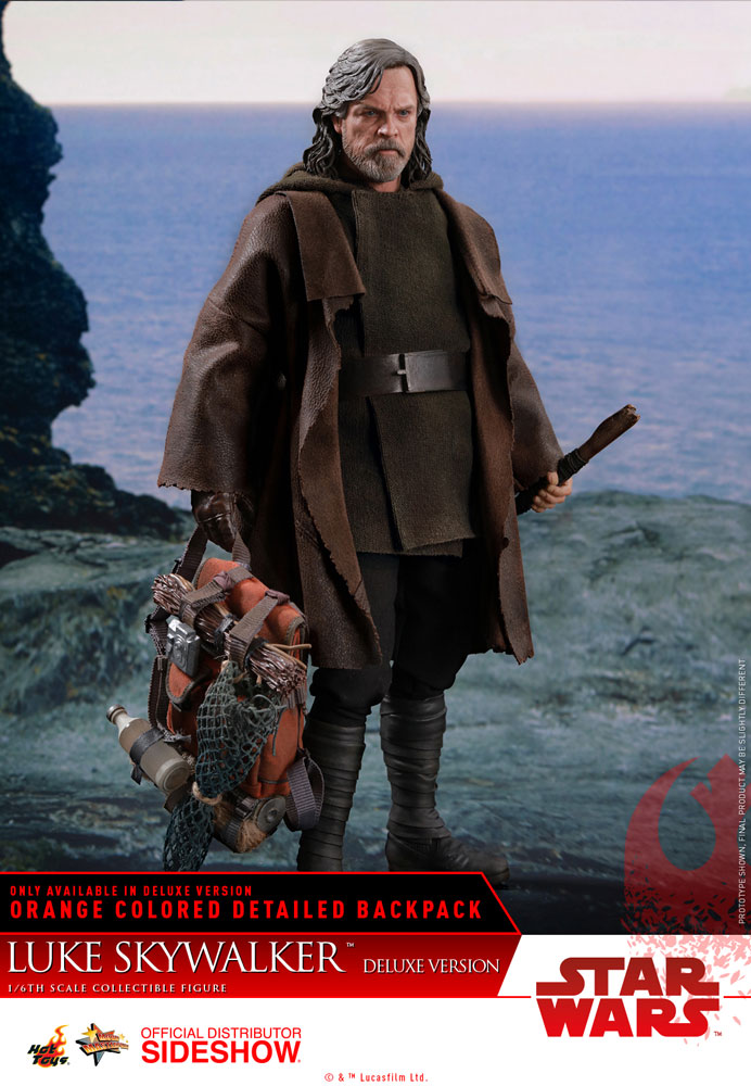 [Bild: star-wars-luke-skywalker-deluxe-sixth-sc...204-01.jpg]