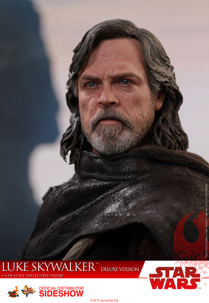 [Bild: star-wars-luke-skywalker-deluxe-sixth-sc...204-12.jpg]