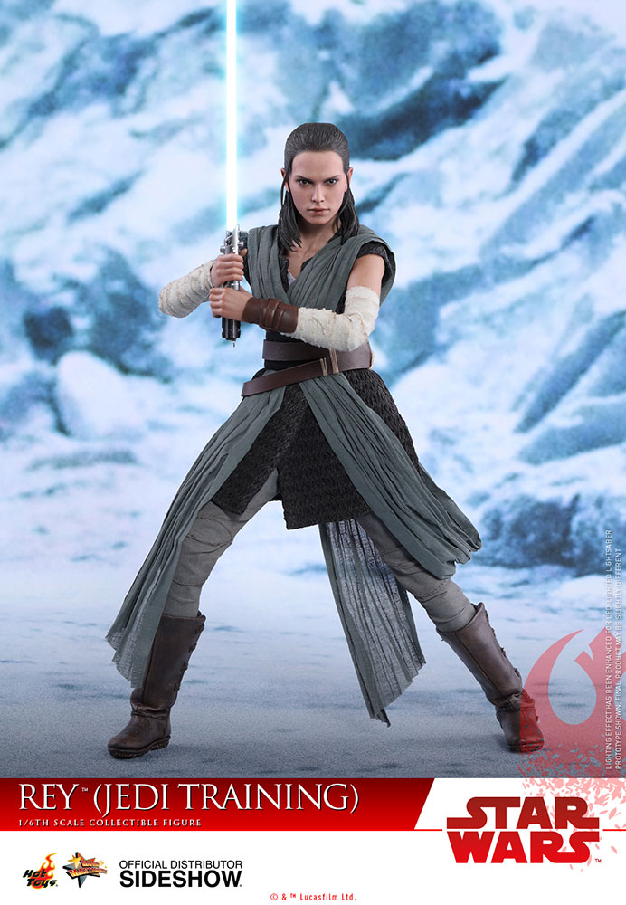 [Bild: star-wars-the-last-jedi-rey-jedi-trainin...205-01.jpg]