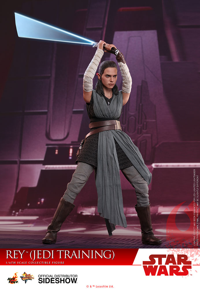[Bild: star-wars-the-last-jedi-rey-jedi-trainin...205-11.jpg]