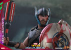 Hot Toys Gladiator Thor Sixth Scale Figure
