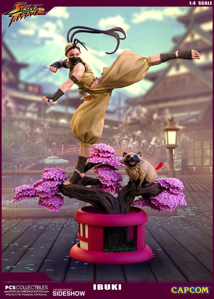 https://www.sideshowtoy.com/assets/products/903242-ibuki/lg/street-fighter-ibuki-statue-pop-culture-shock-903242-01.jpg