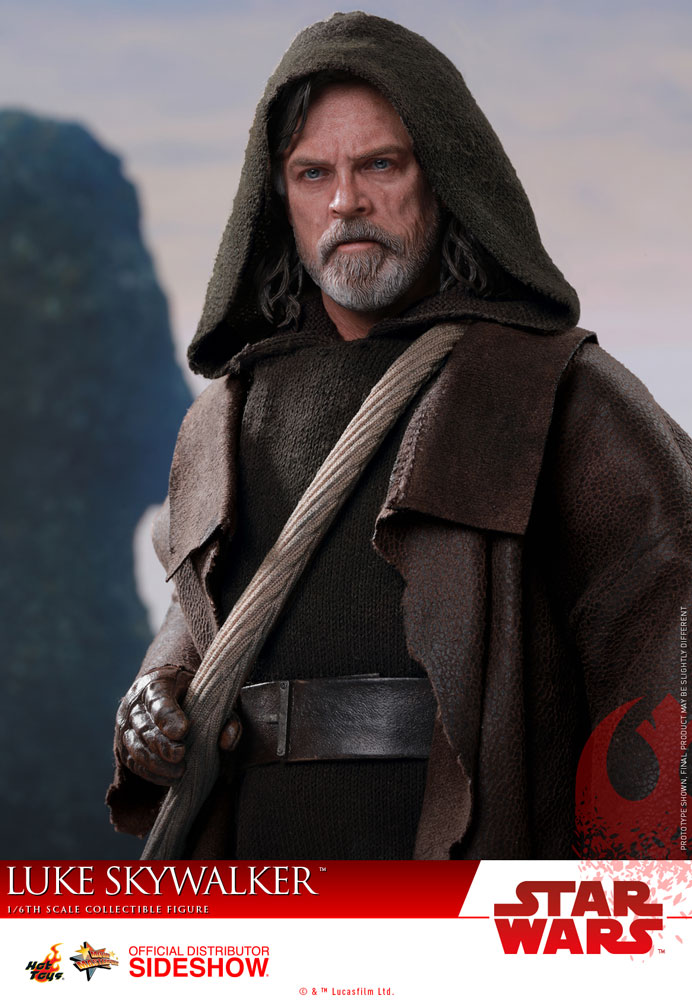 [Bild: star-wars-luke-skywalker-sixth-scale-hot...316-04.jpg]