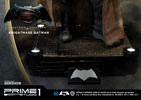 Knightmare Batman Statue