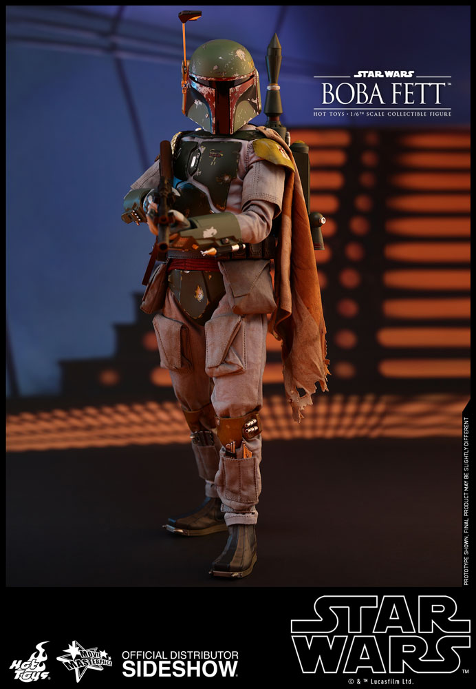 [Bild: star-wars-boba-fett-sixth-scale-figure-h...351-01.jpg]