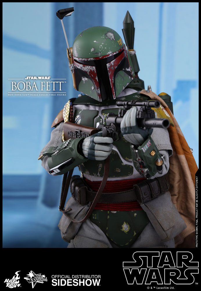 [Bild: star-wars-boba-fett-sixth-scale-figure-h...351-05.jpg]