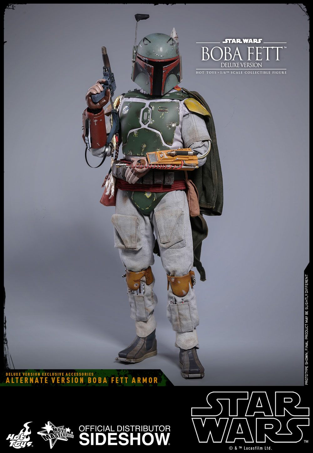 [Bild: star-wars-boba-fett-deluxe-version-sixth...352-01.jpg]