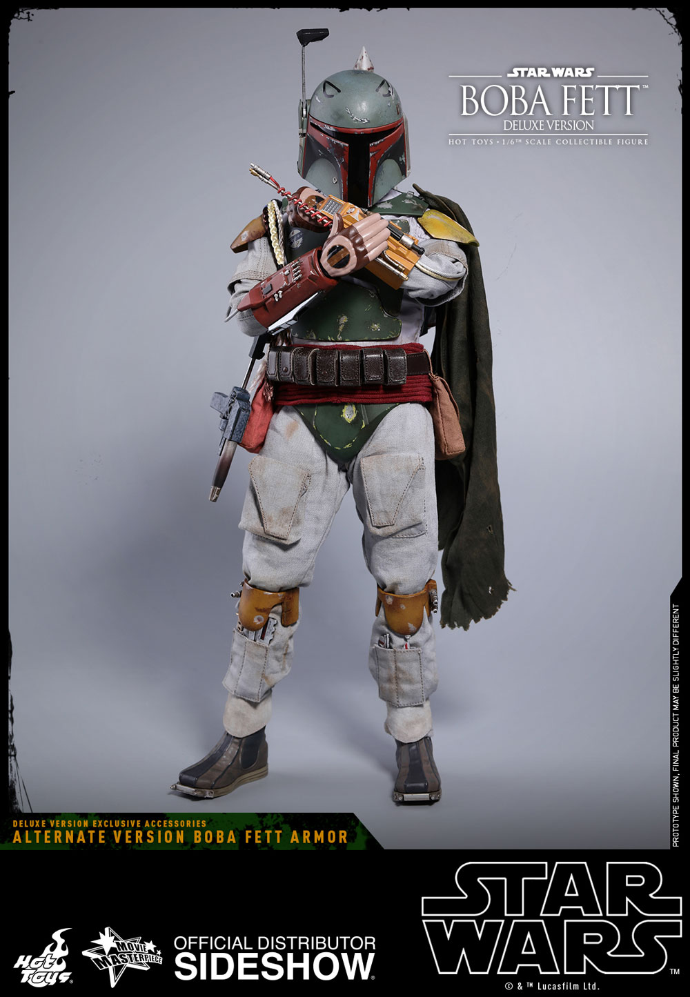 [Bild: star-wars-boba-fett-deluxe-version-sixth...352-03.jpg]