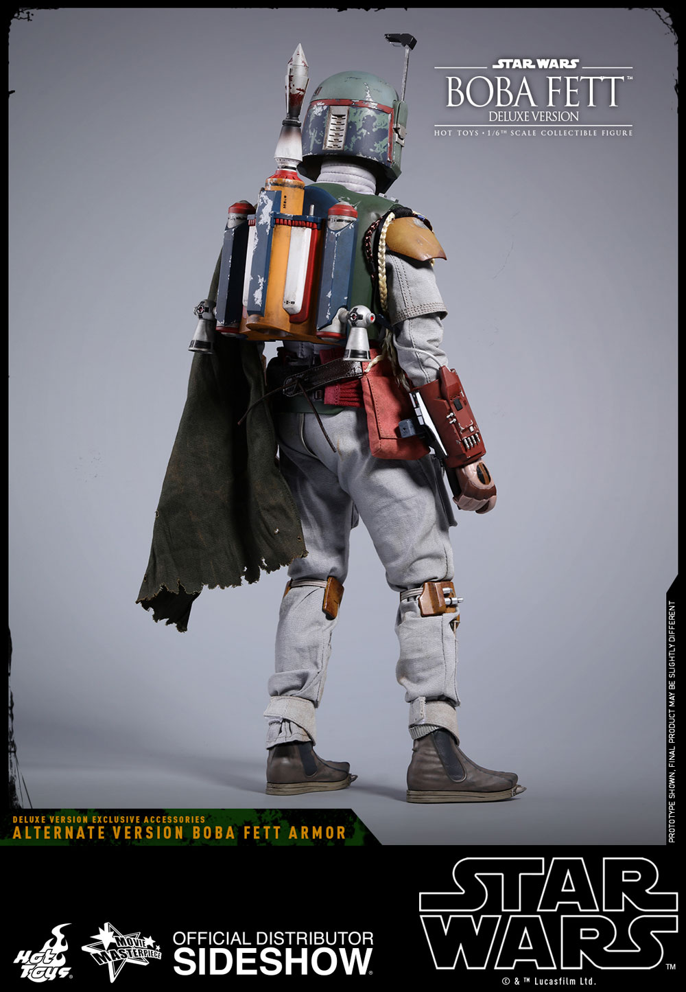 [Bild: star-wars-boba-fett-deluxe-version-sixth...352-07.jpg]