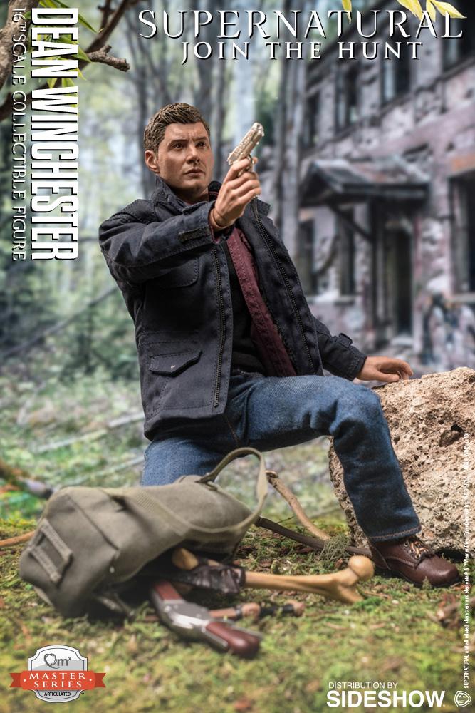 Action Figures - Page 9 Supernatural-dean-winchester-sixth-scale-figure-quantum-mechanix-903370-04