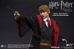 Ron Weasley Deluxe Sixth Scale Figure